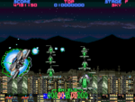 Nightstriker-3