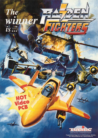 File:Rfighters Flyer E.jpg