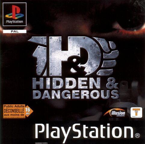 File:Hidden Et Dangerous Pal-1-.jpg
