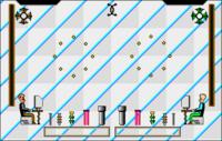 MOVOD II Mac screenshot