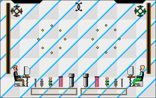 File:MOVOD II Mac screenshot.png