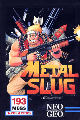 File:Metal Slug NeoGeo Cover.jpg