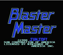 File:Blaster Master NES ScreenShot1.jpg