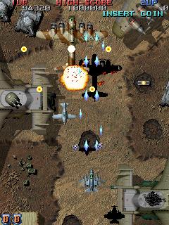 File:RaidenFightersScreenshot.png