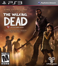 File:TheWalkingDeadGameoftheYearEdition(PS3).png