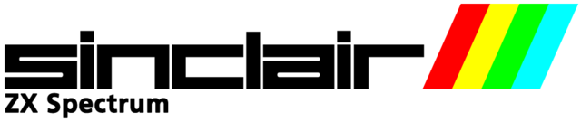 File:ZX Spectrum Logo.png