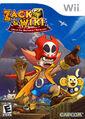 Thumbnail for version as of 16:22, September 24, 2009