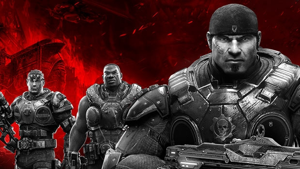 File:Gears of War Ultimate Edition XBox One cover.jpg