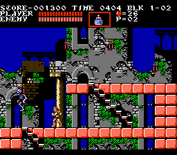 File:138-castlevania-3.png