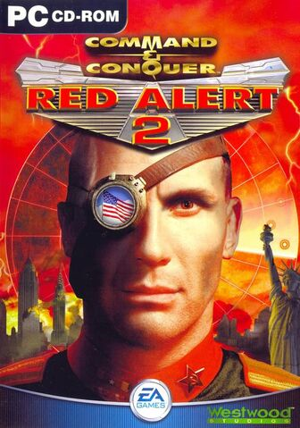 File:Red alert 2.jpg