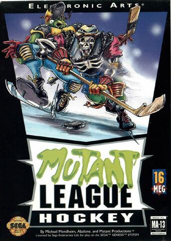 File:Mutant League Hockey.jpg