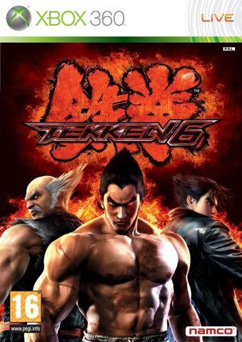 File:Tekken 6 360.jpg