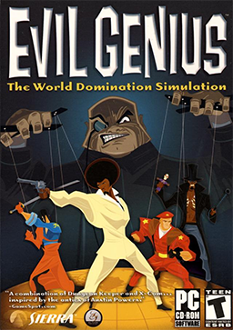 File:Evil Genius Coverart.png