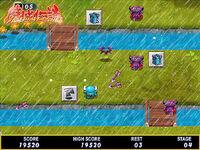 Knightmare Remake screenshot