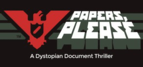 File:Papers,Please.png