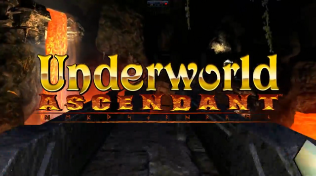 File:Underworld Ascendant cover.png