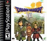Dragon Warrior 7 ntsc-front