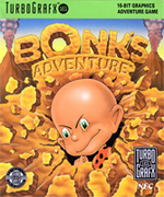 Bonk1