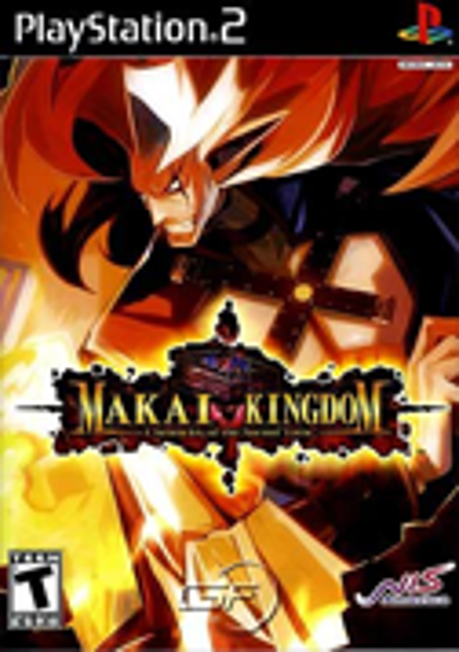 File:Makai Kingdom.png