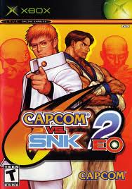 File:Capcom vs snk 2 xbox cover.jpeg