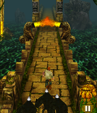 File:Temple Run.png