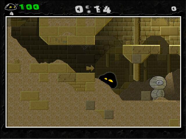 File:Gish screenshot.jpg