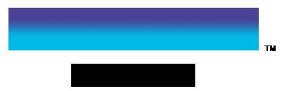 File:PlayStation 2 logo.png