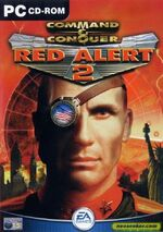 Command and conquer red alert 2 frontcover large Lxu4AWaref4ALIS