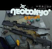 Neotokyo01