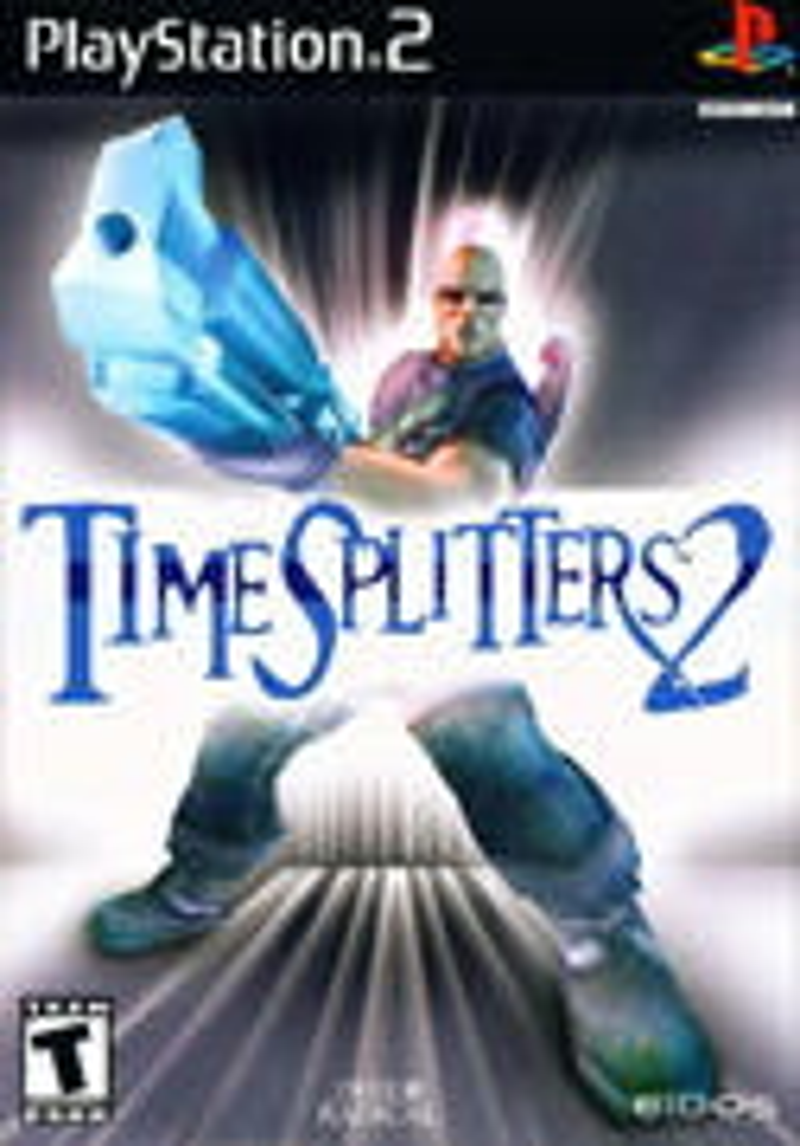 File:Timesplitters 2.png