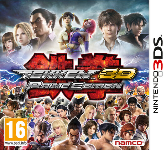 File:2596TEKKEN 3D 3DS PACK 3D UKV.jpg