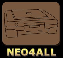 File:Neo4All DC box art.jpg