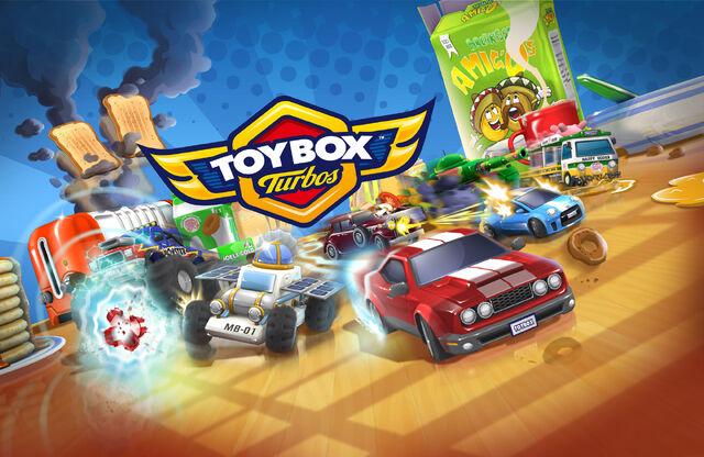 File:Toybox Turbo art.jpg