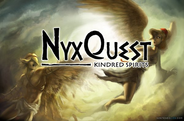 File:Nyxquest.jpg