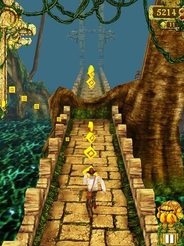 File:Temple Run iOS screenshot.jpg