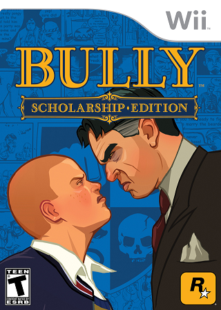 File:BullyScholarshipEdition.png