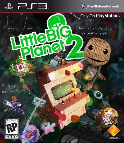 File:LittleBigPlanet-2.jpg