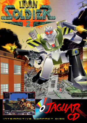File:Iron Soldier 2 Atari Jaguar CD cover.jpg