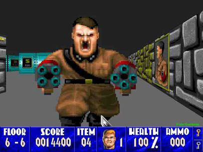 File:Wolfenstein-3d-1-.jpg