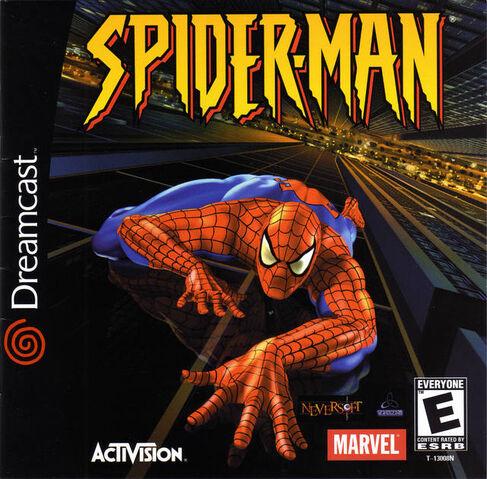 File:Spider-Man DC.jpg