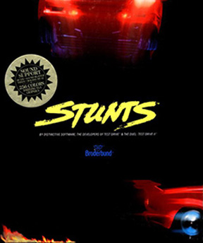File:Stunts DOS cover.jpg