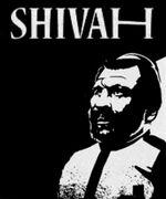 The-shivah-cover-thumb