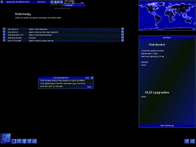 File:Uplink screenshot.jpg
