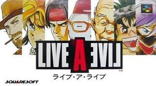 File:LiveALiveBoxArt.jpg