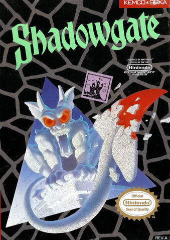File:Shadowgate NES cover.jpg