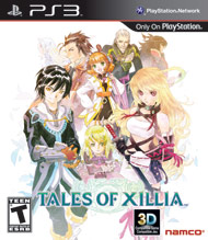 File:TalesofXillia.png
