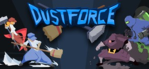 File:Dustforce.png