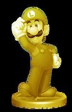 LuigiTrophy