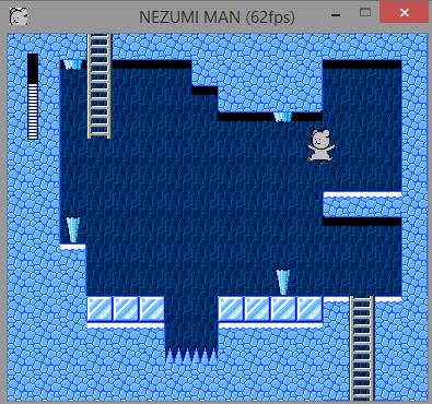 File:Nezumi Man screen.png