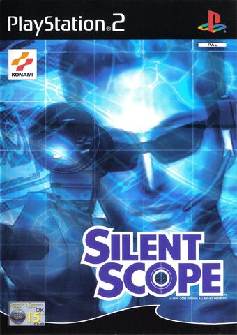 File:Silent Scope PS2.jpg